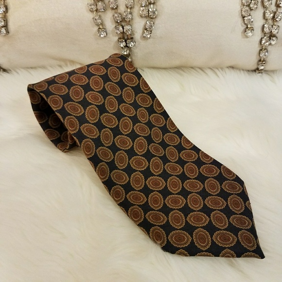 Brooks Brothers Other - 346 Brooks Brothers tie